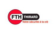 fth-thirard