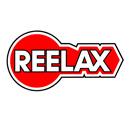 reelax
